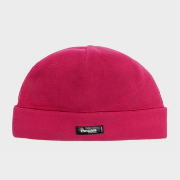 Pink Peter Storm Girls' Thinsulate Hat