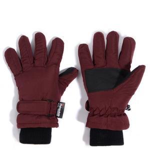 PETER STORM Kids' Microfibre Waterproof Gloves