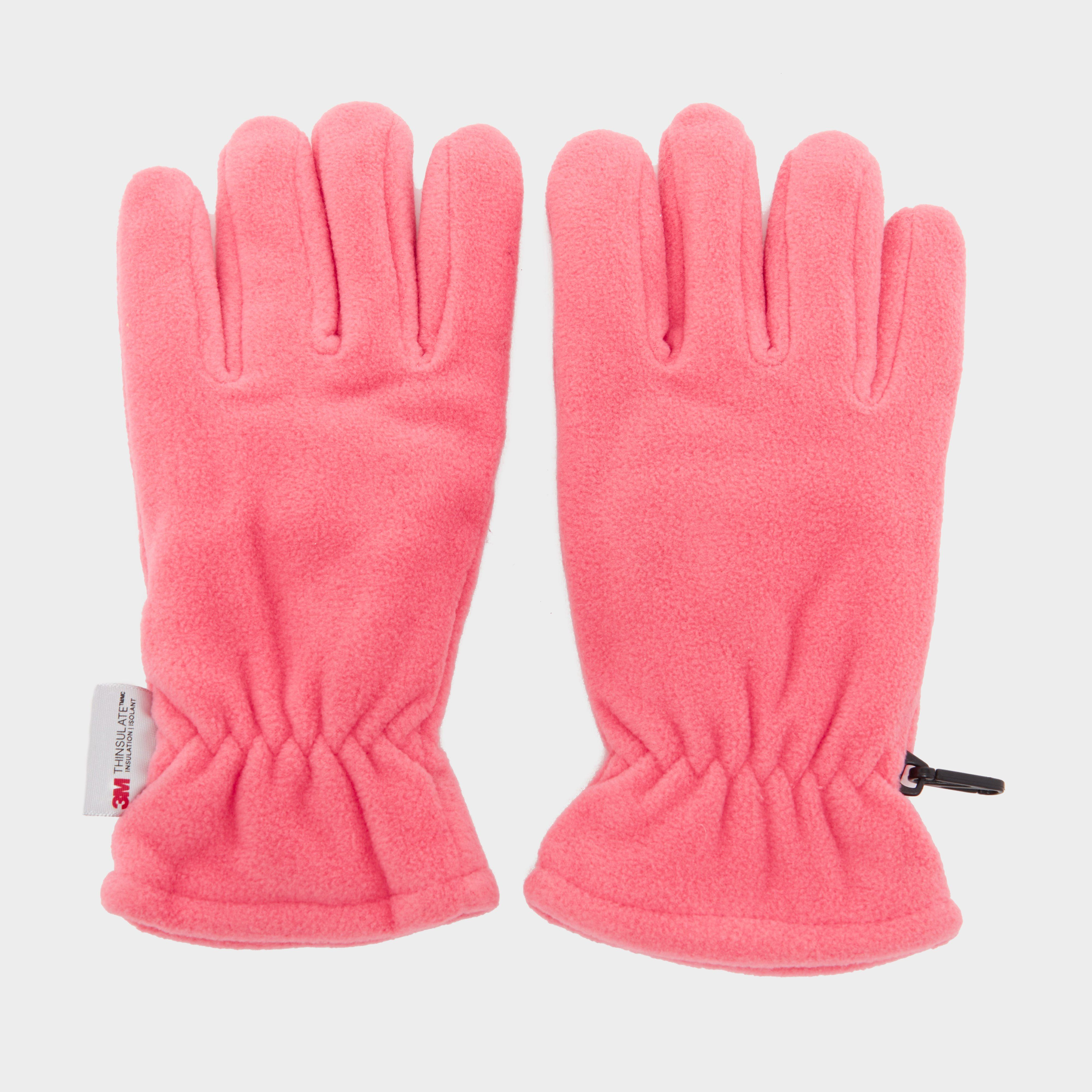 PETER STORM Girl's Thinsulate Gloves