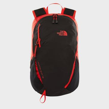 9c81c72832 The North Face Rucksacks, Backpacks & Duffel Bags | Blacks