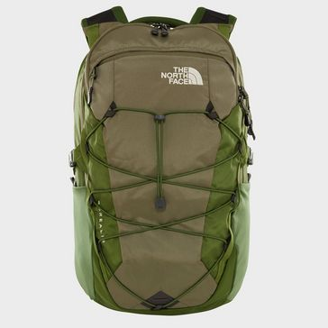 844c7bc65914 THE NORTH FACE Borealis Backpack