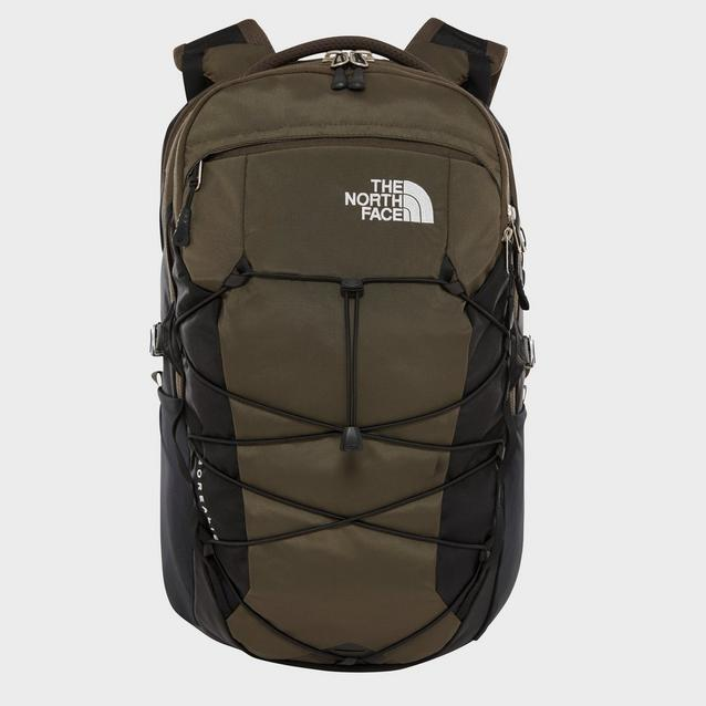 wide selection of designs top design order Borealis Backpack