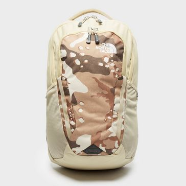 THE NORTH FACE Vault Backpack 7b1b7abe5