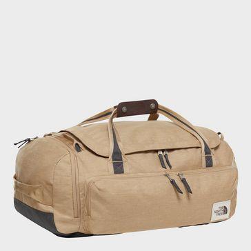 THE NORTH FACE Berkeley Duffel Bag (Medium) 385ea10c239b3
