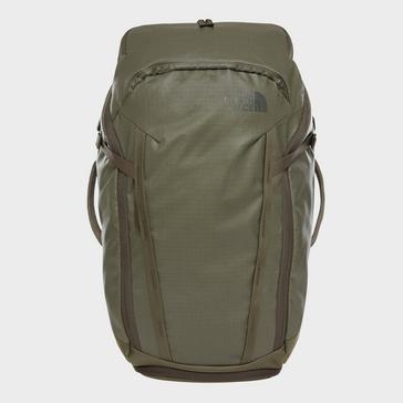 583ddad34e The North Face Rucksacks, Backpacks & Duffel Bags   Blacks