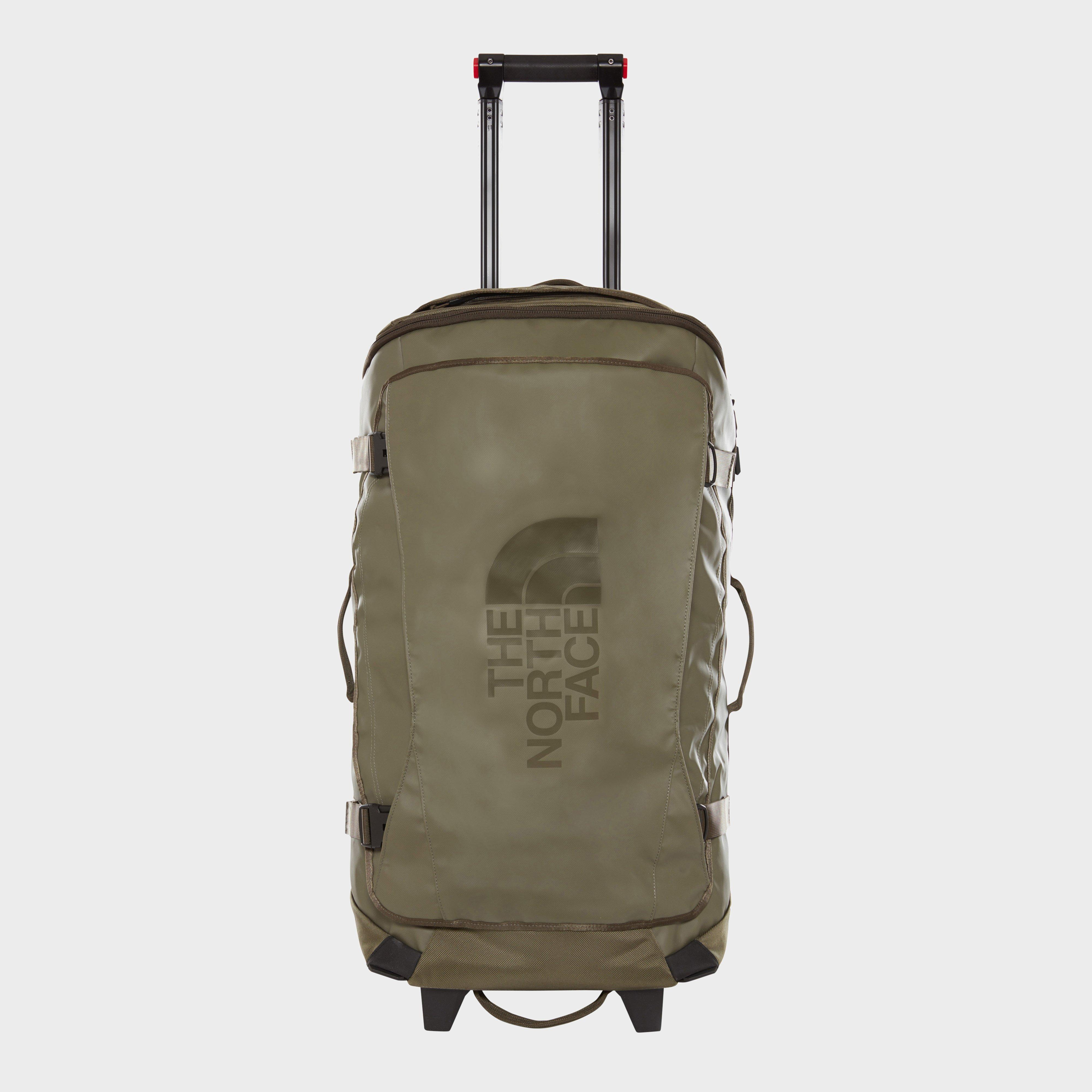a05848e0e99e Rolling Thunder 30-Inch Travel Bag