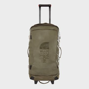 "27a0eba43b THE NORTH FACE Rolling Thunder 30"" Travel Bag"