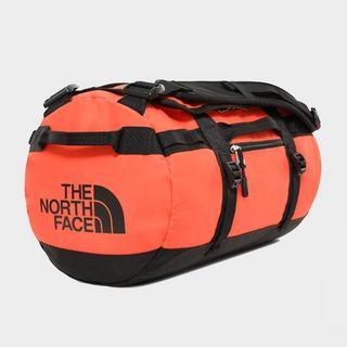 Base Camp Duffel Extra Small