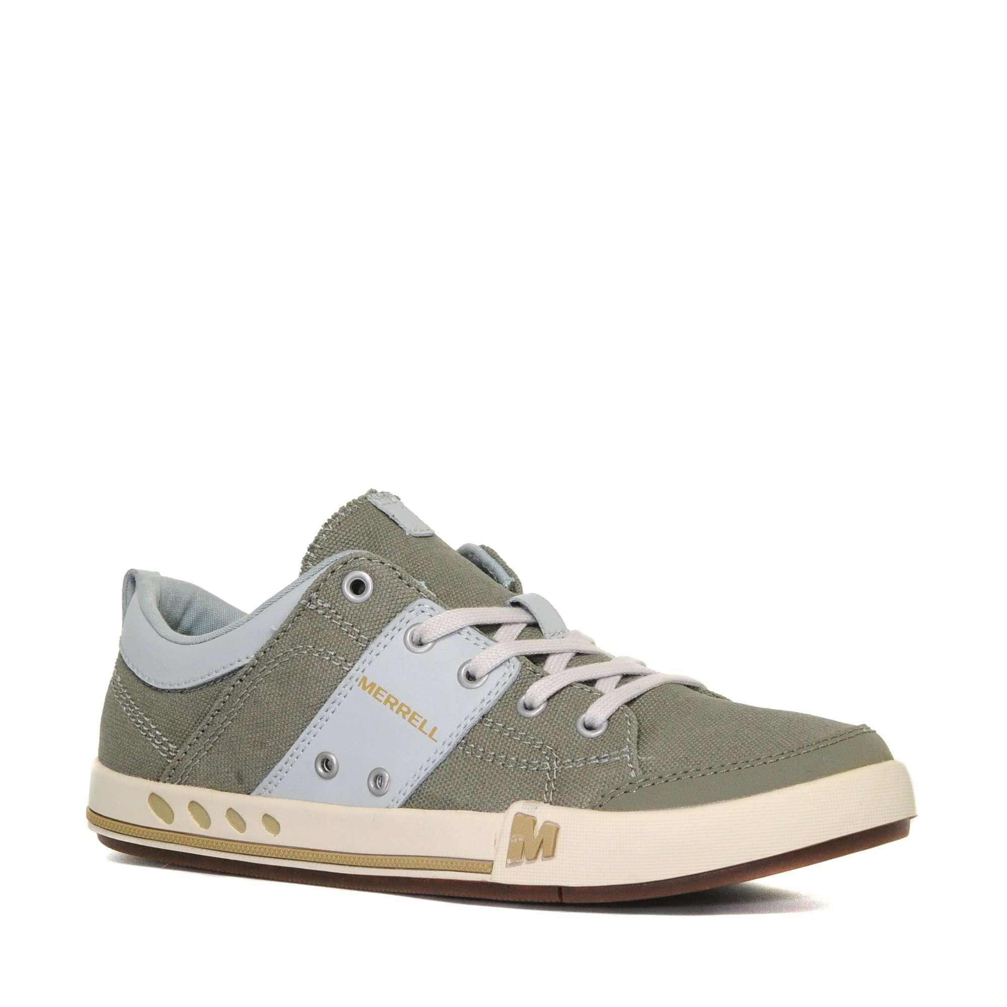 MERRELL Women's Rant Shoe