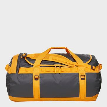 THE NORTH FACE Base Camp Duffel Bag (large) 7b55c0c8b0ccd