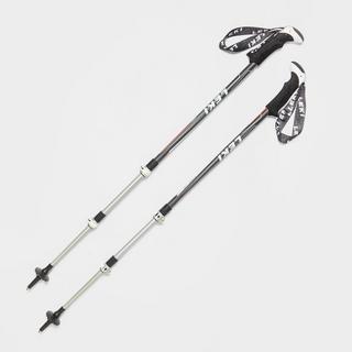 Leki Makalu Walking Poles