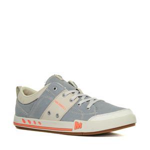 MERRELL Men's Rant Casual Shoes
