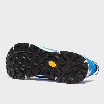 e3f4b9a35 The North Face Footwear | Blacks