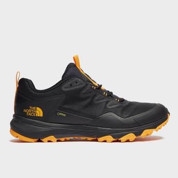 4cbd260bafe THE NORTH FACE Men s Ultra Fastpack III GORE-TEX® Shoes