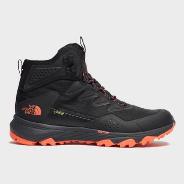 f28819edd0f The North Face Sale | Cheap North Face Clothing & Footwear | Blacks