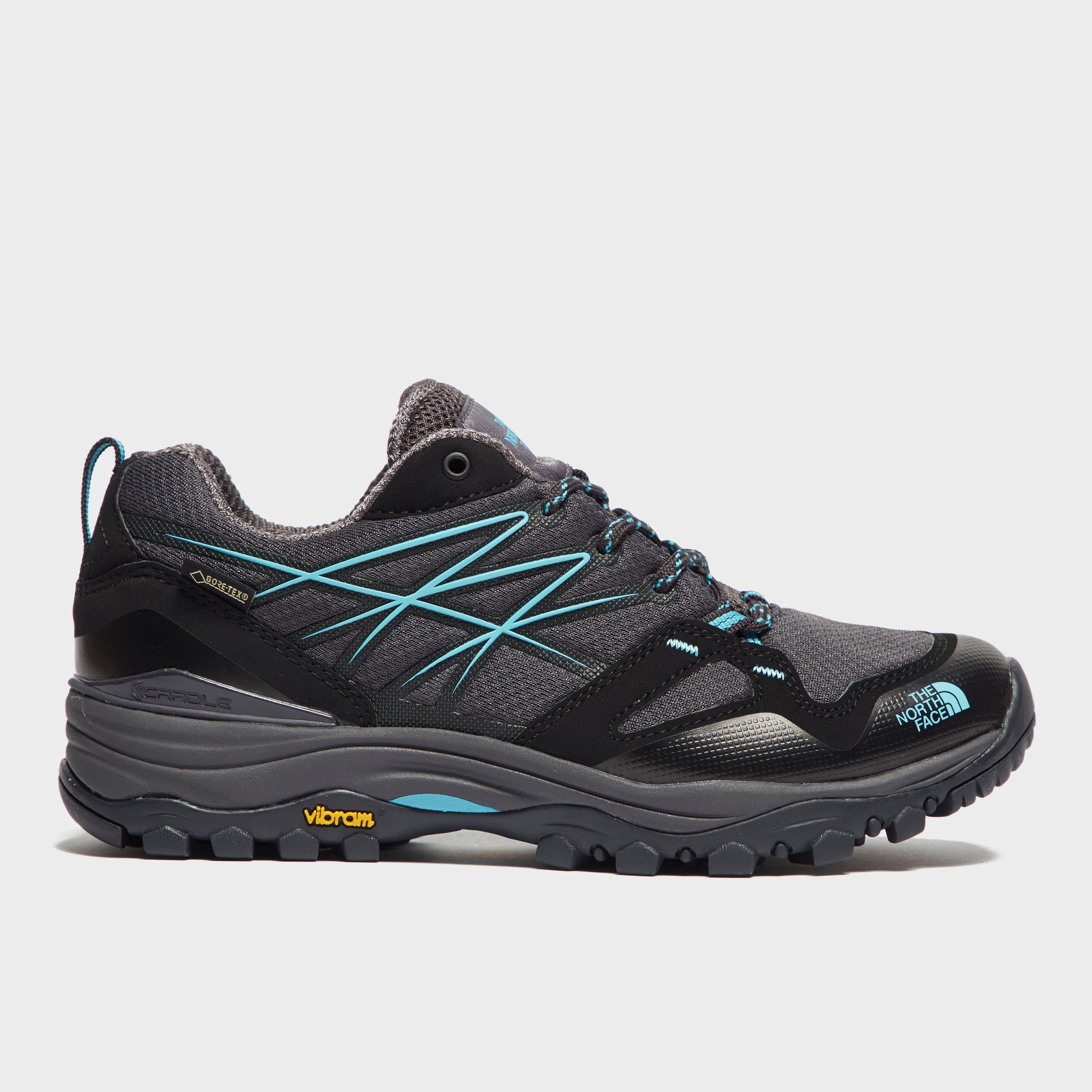 8ad55e15b Women's Hedgehog Fastpack GORE-TEX® Shoes