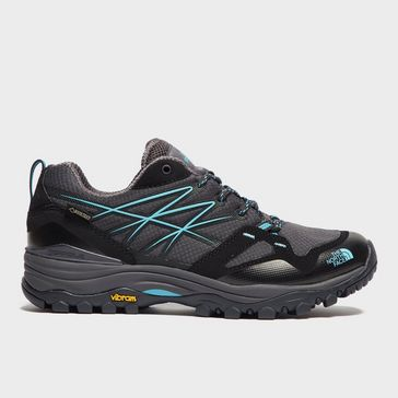 44c592f00010 THE NORTH FACE Women s Hedgehog Fastpack GORE-TEX® Shoes ...