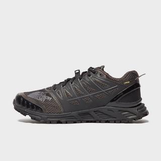 Women's Ultra Endurance II GORE-TEX® Shoe