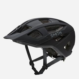 Venture Helmet