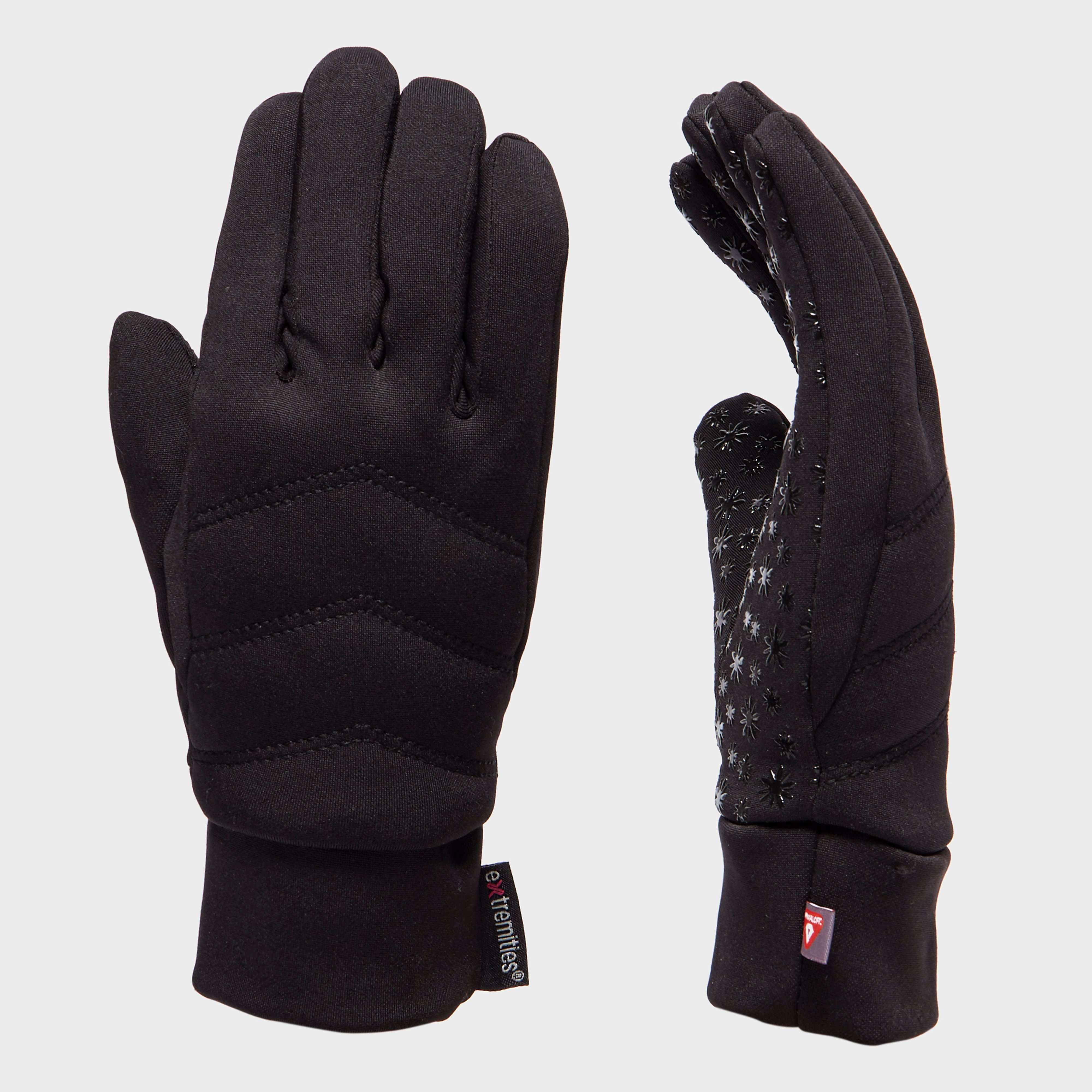 EXTREMITIES Women's Super Thicky Gloves