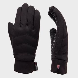 Women's Super Thicky Gloves