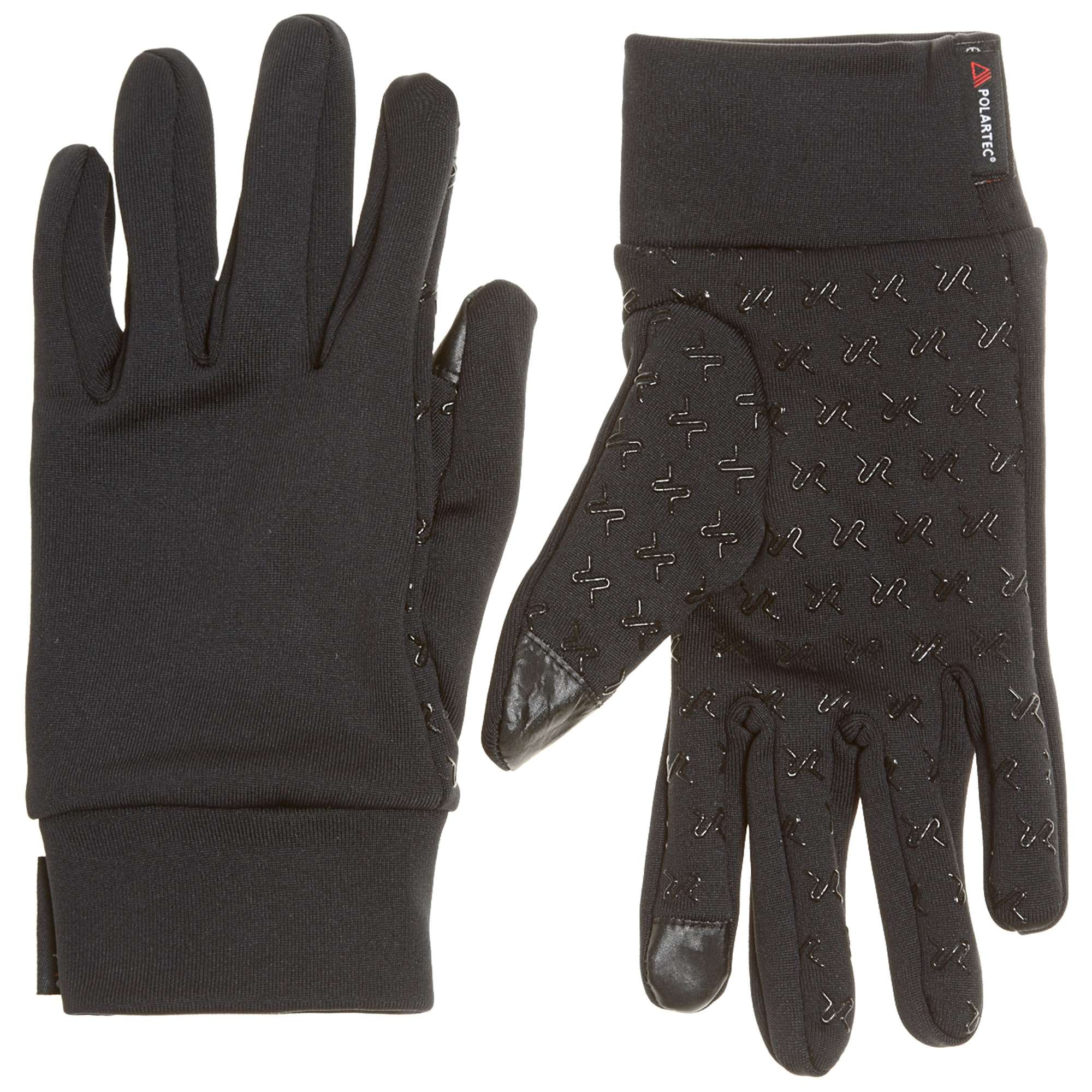 EXTREMITIES Sticky POWERSTRETCH® Gloves