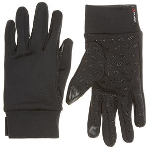 EXTREMITIES Sticky POWERSTRETCH® Gloves