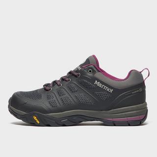 Women's Lone Mountain Shoes