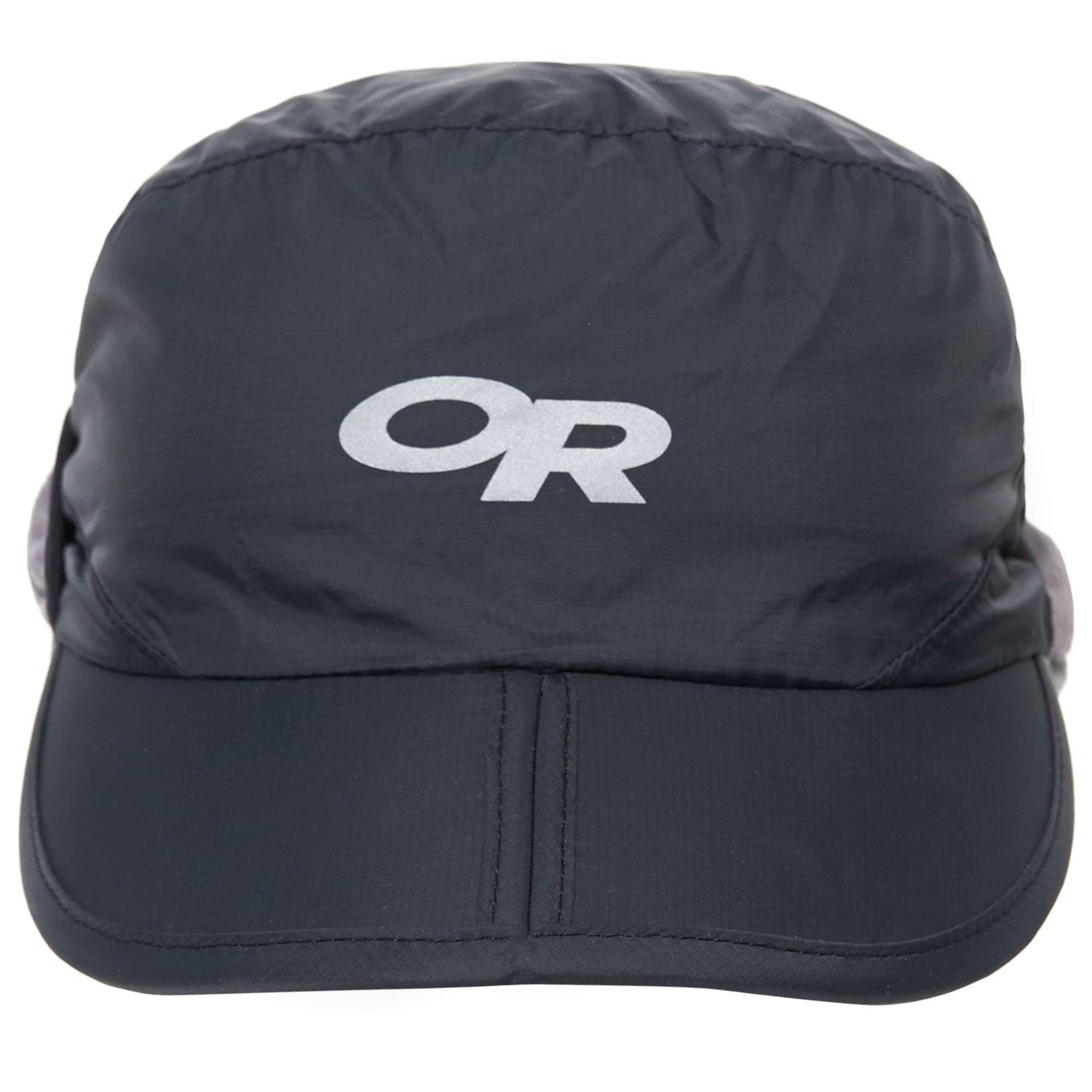 OUTDOOR RESEARCH Highpoint Cap
