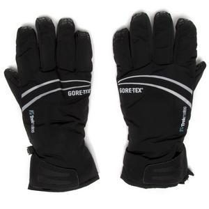 TREKMATES Men's Skiddaw GORE-TEX® Gloves