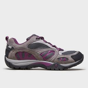 MERRELL Women's Azura Waterproof Shoes