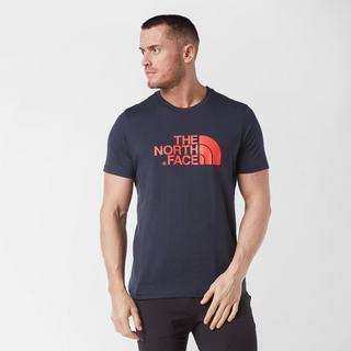 Men's Easy T-shirt