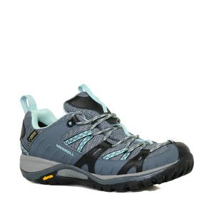 MERRELL Women's Siren Sport GORE-TEX® Shoes