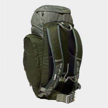 Khaki Berghaus Arrow 30 Backpack