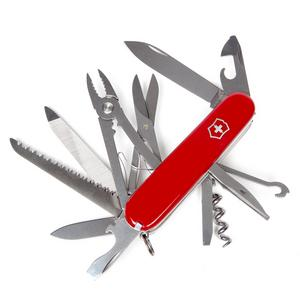 VICTORINOX Swiss Army Handyman Knife