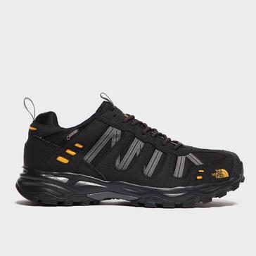 02bbc3bad Mens Walking Shoes | Blacks