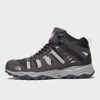 Men's Sakura GORE-TEX® Mid Walking Shoe