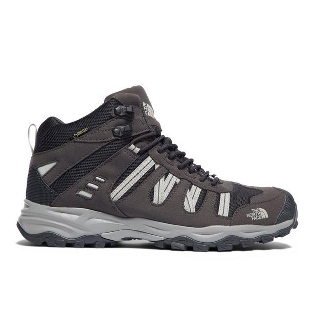 145a3d07c Men's Sakura GORE-TEX® Mid Walking Shoe