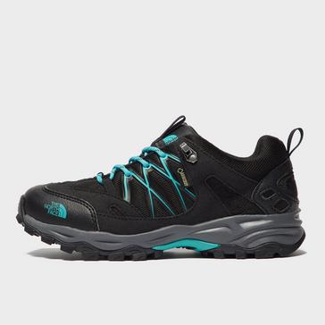 1c08a343b Women's The North Face Footwear | Blacks