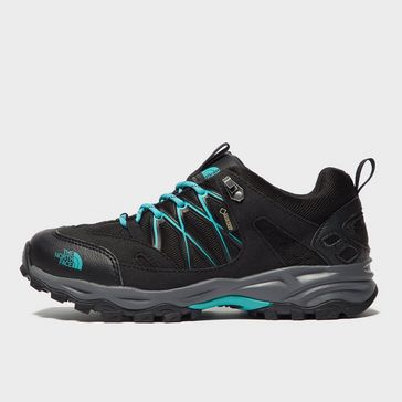 03d97bebc The North Face Footwear, Walking Boots & Shoes | Millets