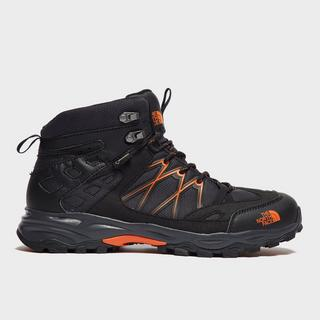 Men's Terra Mid GORE-TEX® Walking Boots