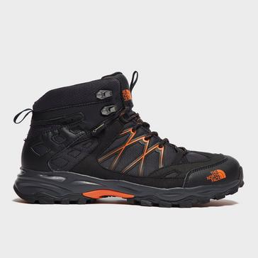 fc191c005 Men's The North Face Footwear | Blacks