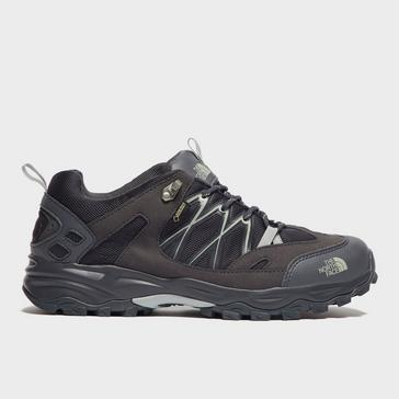 d619d0659 The North Face Footwear | Blacks
