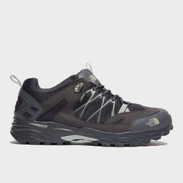 4a300c33a The North Face Footwear, Walking Boots & Shoes | Millets