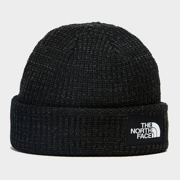 fb015f466 Men's Hats, Caps & Beanies | Blacks