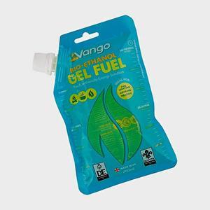 FUEL 4 Gel Fuel Pouch 200ml