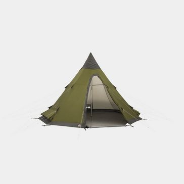 best website 41fc4 baa80 Cheap 4 & 5 Man Tent   4 & 5 Person Tents   Sale   Millets