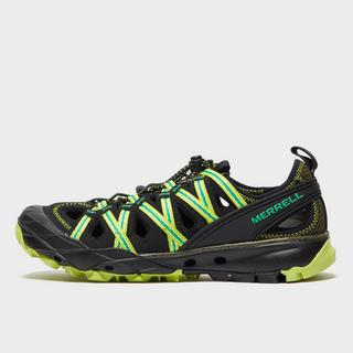 Men's Choprock Trail Shandals