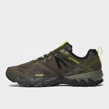 3ba172f73539 MERRELL Men s MQM Flex GORE-TEX® Shoes