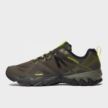 16d131e254c Merrell Footwear | Millets